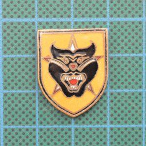 Vietnam War Era A.R.V.N Rangers Lapel Pin C.5311