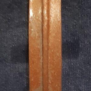 WW1 No 5 – No 23 Mills Grenade Lever  LV.01