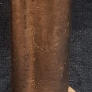 WW2 No 36 Mills Grenade Center Tube  GI.02